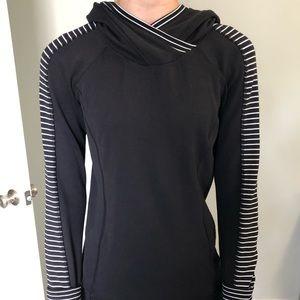 Lululemon Athletica Long Sleeve Top